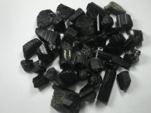 turmalina-negra-2