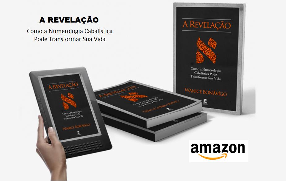livro-11