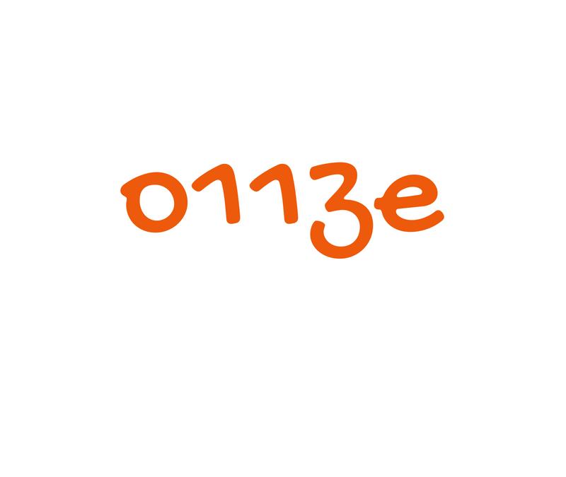 Número 11 – o que esse número diz a você?