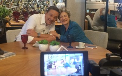 ENTREVISTA – Programa Casa Brasil