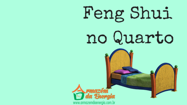feng-sgui-no-quarto-1920