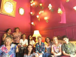 formação em numerologia porto alegre 2017