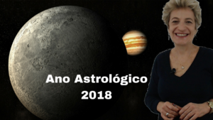 ano-astrologico-2018-youtube