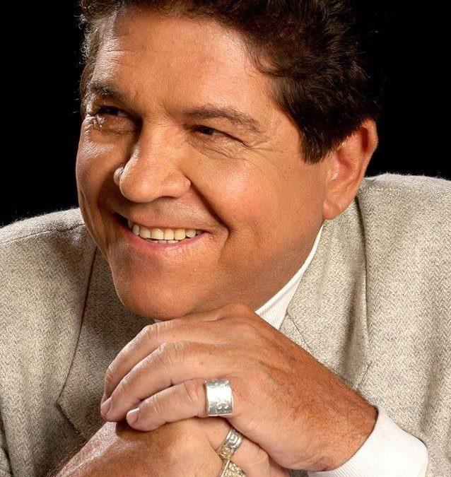 Minha Gratidão ao Carlos Rosa